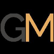 Grey Media | Digital Partners